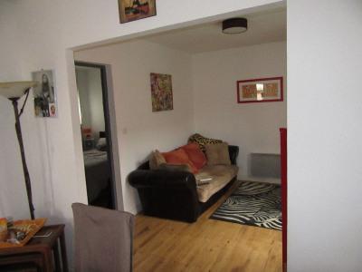 Maison Boulazac 3 pièce(s) 58 m2
