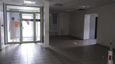Vente Bureau Juvisy-sur-Orge