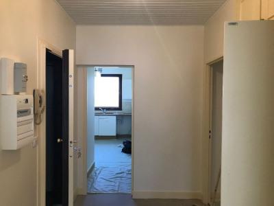 Appartement 3pièces-72m²-