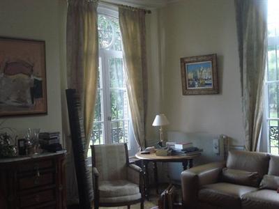 Sale house / villa Aumale 340000€ - Picture 3