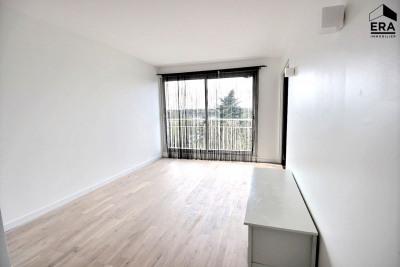 Vente - Appartement 3 pièces - 51 m2 - Fresnes - Photo