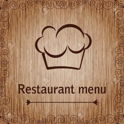 Fonds de commerce Café - Hôtel - Restaurant La Teste-de-Buch 0