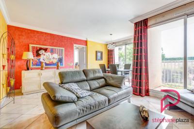 Appartement Saint-priest 5 pièce(s) 101 m2