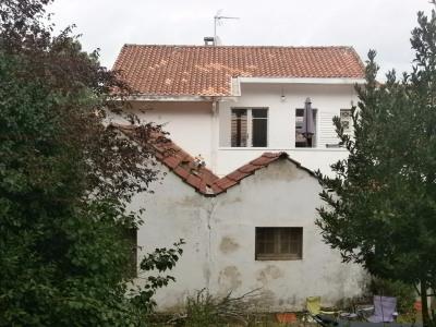 Maison T5
