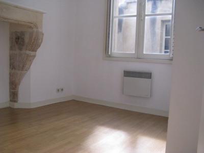 Appartement ancien 2 pièces