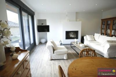 Vente de prestige maison / villa Saint Felix Lauragais  Secteur (31540)