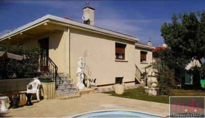 vente Maison / Villa L'union proche