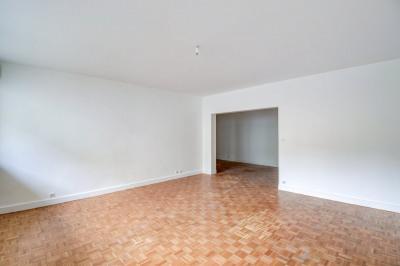 Vermietung - Wohnung 4 Zimmer - 115 m2 - Paris 12ème - Photo
