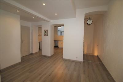 appartement 2 Pièces + cuisine 70m²
