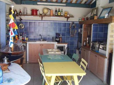 Vente de prestige maison / villa Les Issambres (83380)