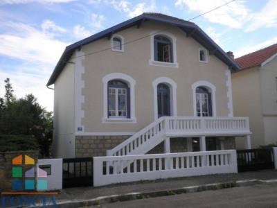 Maison proche centre ville 150 m² entièrement rénovée