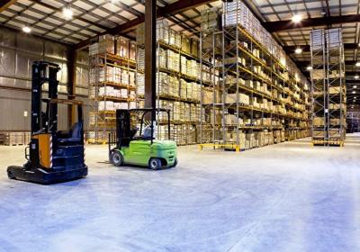 Local commercial Meaux 203 m²