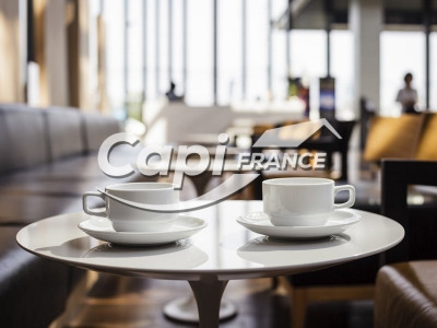 Fonds de commerce Café - Hôtel - Restaurant Montpellier