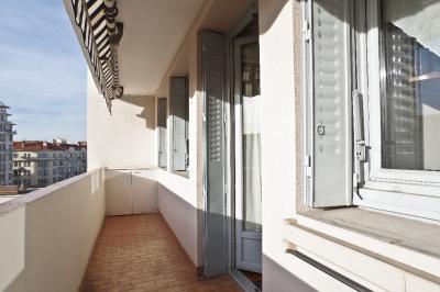 Appartement Lyon 3 pièce (s) 65 m²