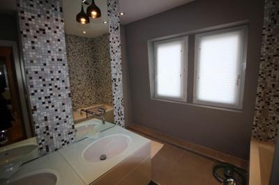 Magnifique appartement 4 pièces'art déco' Le Touquet Paris Plage