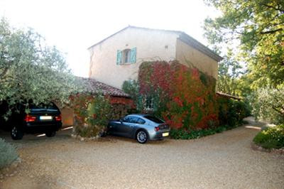 Vente de prestige maison / villa Seillans 1100000€ - Photo 15