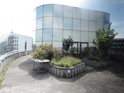 Location Bureau Noisy-le-Grand
