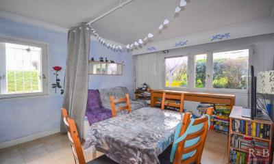 Appartement Plaisir 2 pièce(s) 56 m2