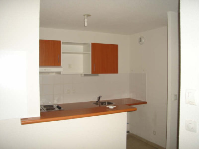 T2 BIS LIMOGES - 3 pièce(s) - 53 m2