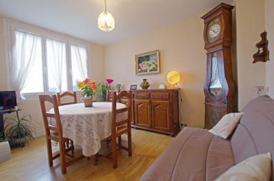 Appartement Cholet 2 pièce(s) 36 m2