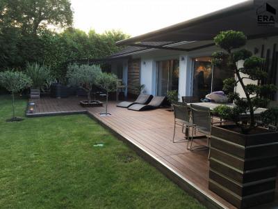 Maison Lesigny 5 pièce (s) 155 m²