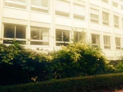 Vente Bureau Courbevoie 0