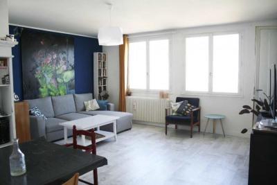 Vente Appartement 4 pièces Cholet-(77 m2)-79 900 ?
