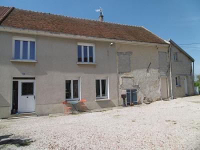 Maison briarde Doue 7 pièce (s) 140 m²