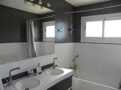 Location vacances appartement Bandol 800€ - Photo 14