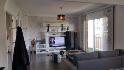 Appartement Cagnes Sur Mer. Val fleuri 3 pièce (s