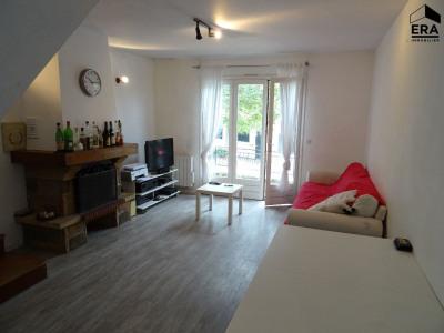 Maison Champigny Sur Marne 5 pièce (s) 100m²