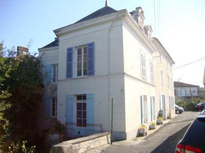 Maison/villa 14 pièces