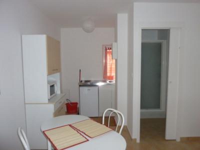 Appartement ST PAUL LES DAX 1 pièce (s) 23.44 m²