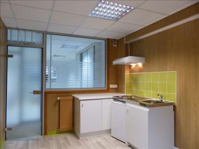 Vente Appartement 2 pièces Limoges-(63,63 m2)-77 000 ?