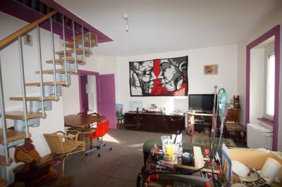 Appartement T3 Yssingeaux
