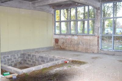 Vente de prestige loft/atelier/surface Lomme