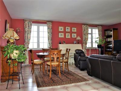 Maison Noisy Le Grand 7 pièce (s) 201 m²
