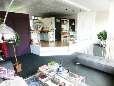 Avignon Intra-Muros: Appartement 2 pièces