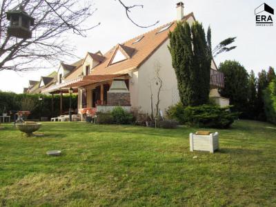 Maison Lesigny 6 pièce(s) 135 m2