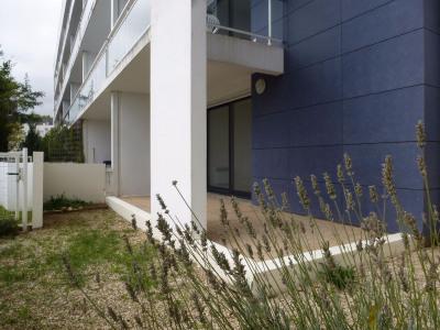 Appartement La Rochelle 2 pièce (s) 38,45 m²