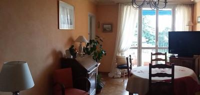 Vente Appartement 3 pièces Tours-(72 m2)-118 800 ?