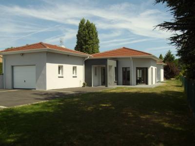 Villa d'Archi