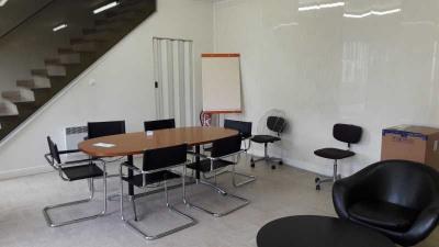 Location Bureau Chennevières-sur-Marne
