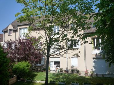 Appartement Verneuil Sur Seine 3 pièce (s) 66 m²