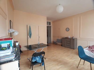 Limoges studio meublé de 25 m² hyper centre ville