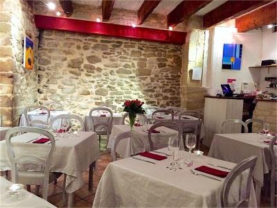 Fonds de commerce Café - Hôtel - Restaurant Aubais 0