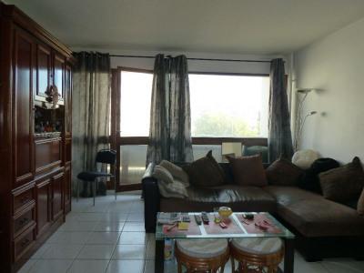 Appartement La Rochelle 3 pièce (s) 67.88 m²