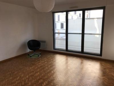 Appartement 1 pièce 14ème arrondissement