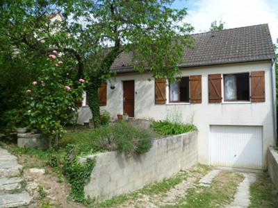 Maison Mouroux 4 pièce (s) 92 m²