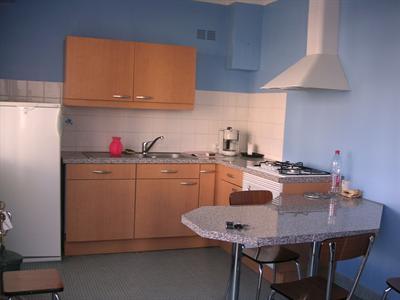 Vacation rental house / villa La baule-escoublac 934€ - Picture 2